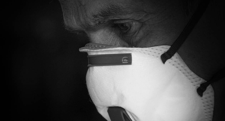 Свыше 185 тысяч россиян скончалось вследствие коронавируса
