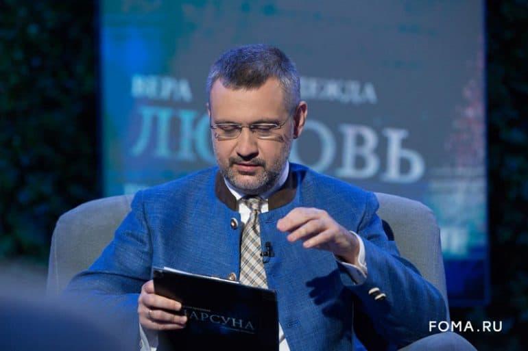 Человек создан для радости, – директор социального дома Светлана Бабинцева о пути от актрисы до сестры милосердия