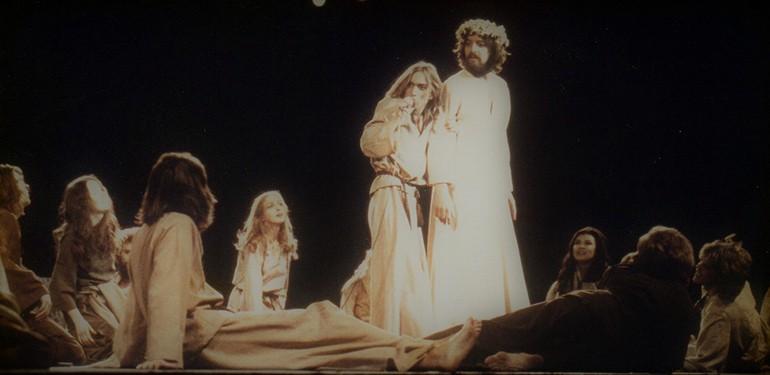«Иисус Христос — суперзвезда»: почему это творение безбожных авторов обращало мое поколение к Богу