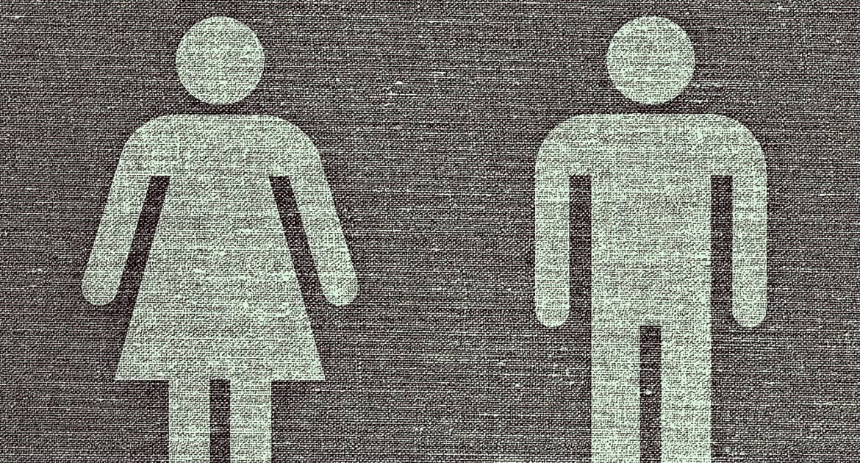 «Другие идентичности»: в Аргентине начали выдавать паспорта без указания пола, а в Чили легализуют однополые браки