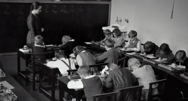 Как быть, если дают взятку за экзамен?