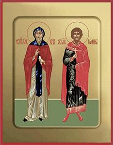 Воскресенье, 11 июля 2021 года: что будет в храме?