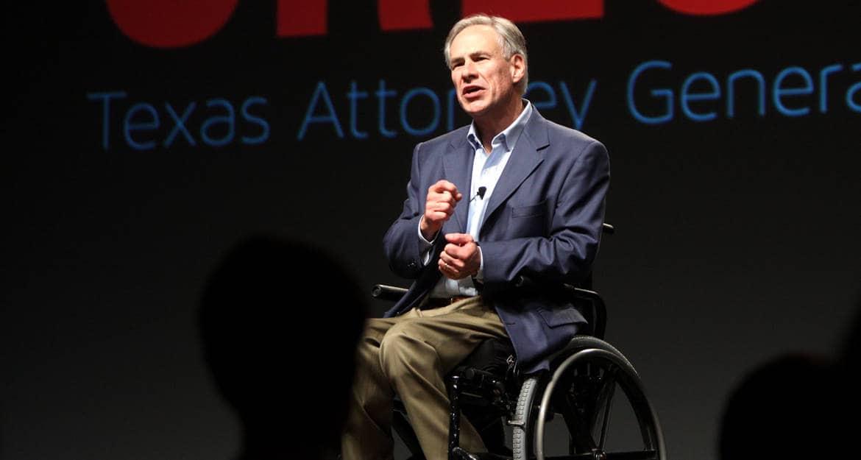 Губернатор Техаса выступил против проведения детям операций по смене пола