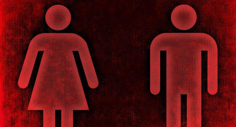 Профессора биологии раскритиковали в США из-за слов о двух полах