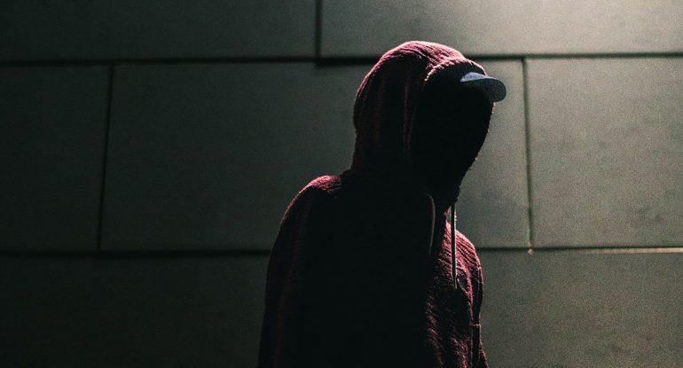 Заслуживают ли злые  люди покаяния?
