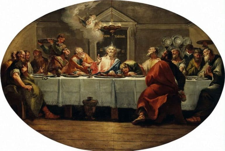 Какие наши поступки могут быть предательством Христа на самом деле?