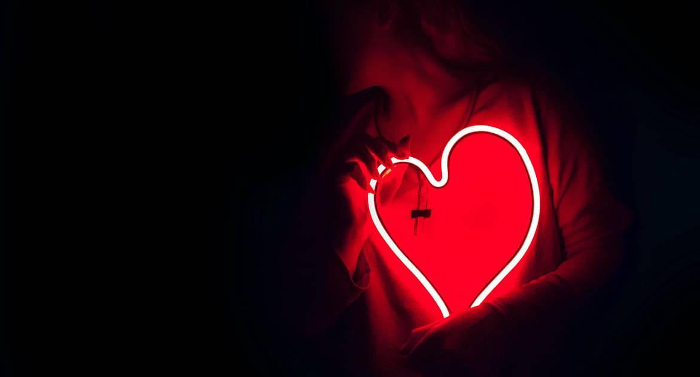 Как утешить людей, переживающих разрыв отношений?