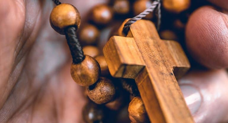 Почему священники сокращают чин исповеди?