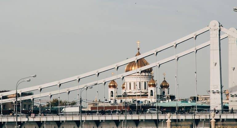 Церковь обрела в России свободу уже 30 лет назад. Сбылись ли мечты о православном возрождении?