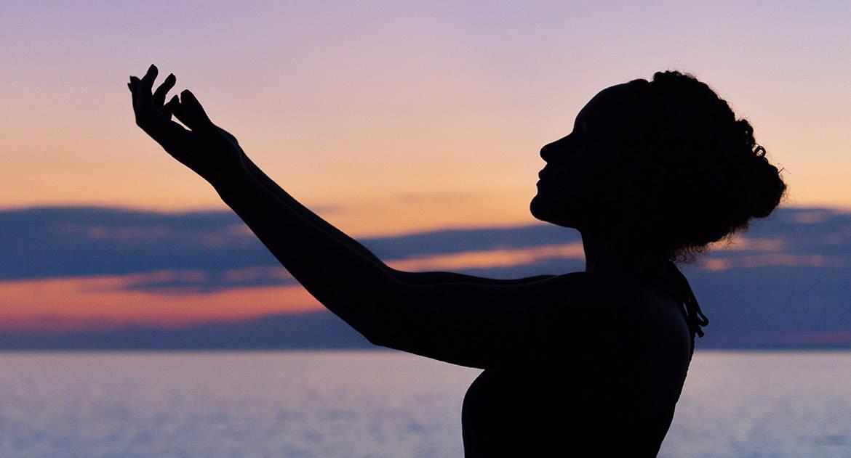 Нормально ли каяться после каждого греха?