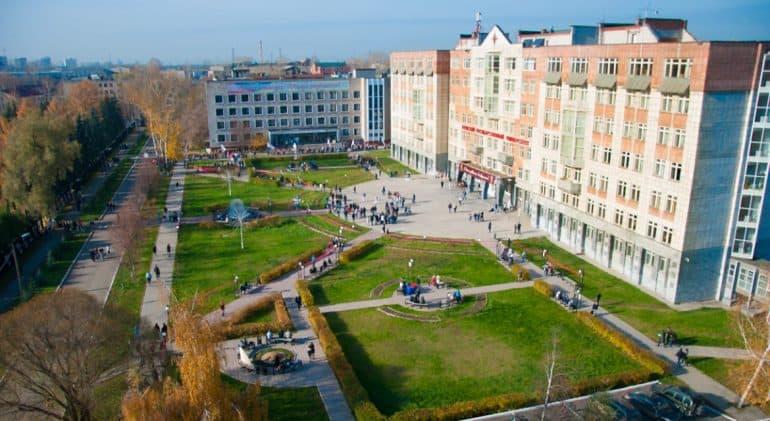 Жертвами нападения на Пермский госуниверситет стали 8 человек, более 20 пострадали