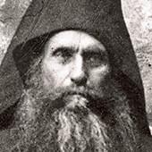Мудрость афонских монахов: 12 цитат, которые попадают в самое сердце