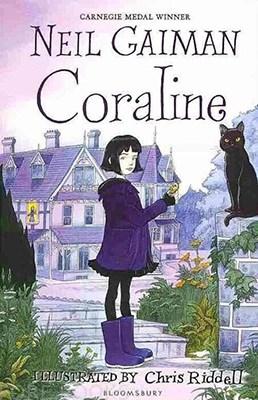 Сказки для детей 12 лет