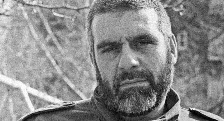 «Заповедник» Довлатова: в чем, по-моему, ошибся писатель в своей знаменитой повести