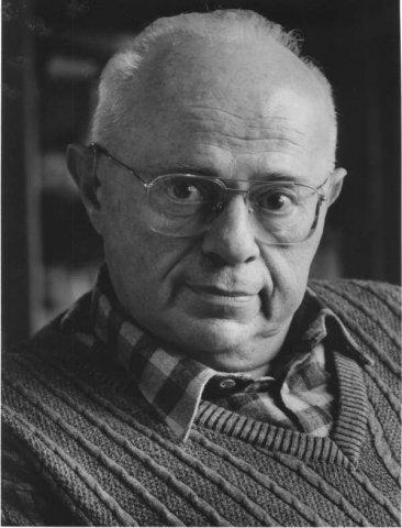 Станислав Лем: во что верил автор «Соляриса» и что не так с его «пророчествами»