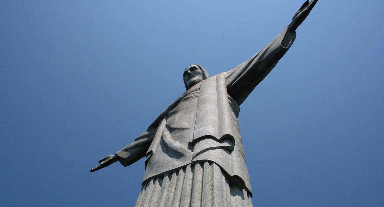 Христос искупил грехи. Почему же наказывают за грех?