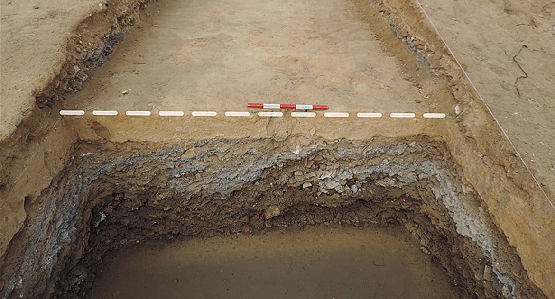 В Египте нашли древнее христианское поселение: рассказываем, почему это важно и при чем здесь святой Мина