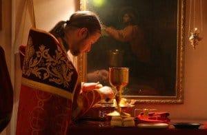 вопросы священнику как познакомиться