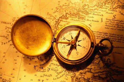 Восток и Запад: возможность христианского синтеза