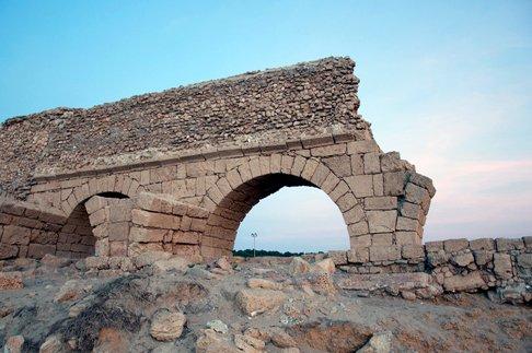 Библейская археология:  Как она возникла и зачем нужна