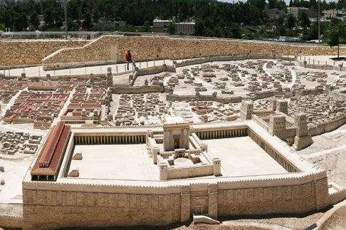 Где располагался Эдем и существовали ли Содом и Гоморра? Отвечает библейский археолог