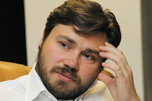Константин Малофеев: Кто будет жить вРоссии через двадцать лет?