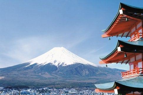 Путь самурая, или Почему вЯпонии думаешь оЕвангелии