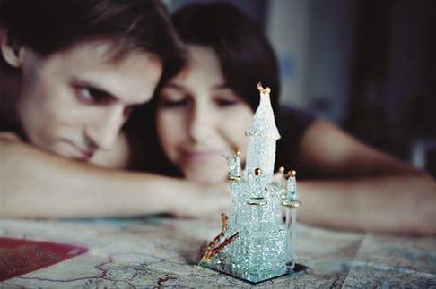 Дружба между мужчиной и женщиной: возможна ли она?