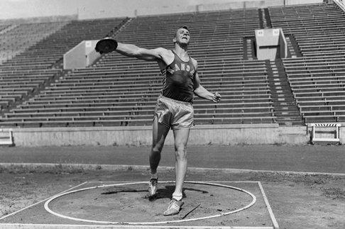 Олимпийские  цели: сбылась ли мечта  Кубертена?
