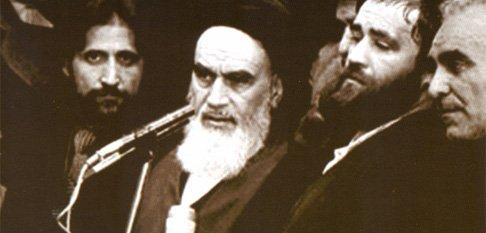 Нешелковый путь православного перса