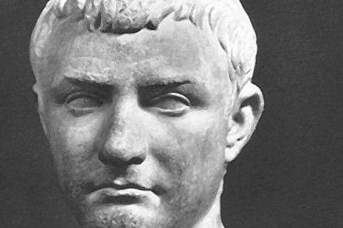 Что имел в виду древнеримский поэт Ювенал, когда писал о