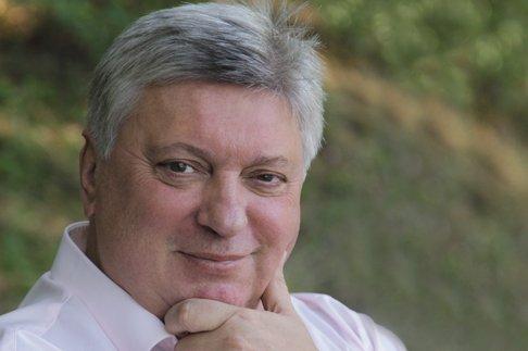 Анатолий Торкунов:
