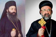 Ситуация с похищенными сирийскими митрополитами остается сложной