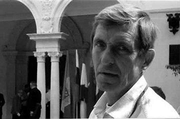 Владимир Легойда направил соболезнование гендиректору «Первого канала» Константину Эрнсту в связи с гибелью журналиста