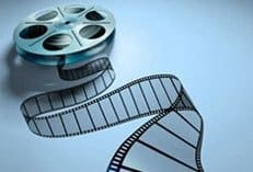 Голосование по 100 фильмам для школьников
