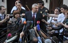 Осужденные участницы «Pussy Riot» сменили адвокатов