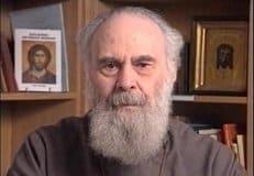 В Москве обсудят наследие митрополита Антония Сурожского