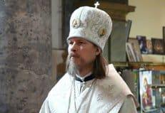 Самая дискриминируемая школа в России – православная, считает архиепископ Егорьевский Марк