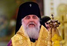 В Церкви напоминают о недопустимости евхаристического общения с абхазскими монахами-раскольниками
