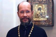 Всеправославный собор намерен дать свою оценку легализации однополых браков, заявили в Церкви