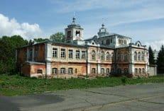 На Алтае планируют развивать паломнический туризм