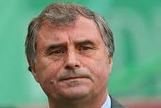 Путь к Богу длинный, к Нему нужно идти осознанно, - считает известный футбольный тренер Анатолий Бышовец
