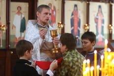 Православных священников Чечни обеспечат жильем