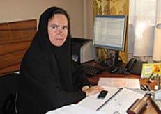 Церковь не будет заключать трудовые договора со священниками, - глава юридической службы Московской Патриархии