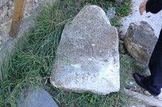 В Дагестане исследуют древнее христианское поселение