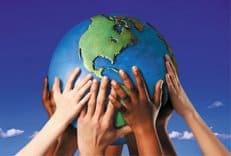 Каждый год мир недосчитывается 700 тысяч детей, - считает эксперт