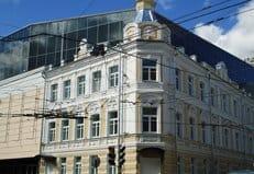 В Москве пройдет выставка фоторабот, посвященных семейным ценностям