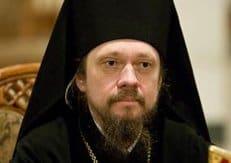 Русская Православная Церковь возмущена карикатурой на Иисуса Христа в казахском издании