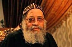 Делегация Русской Православной Церкви приняла участие в интронизации нового коптского патриарха
