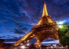 Французский философ Пьер Мане назвал свою страну «яростно антихристианской»